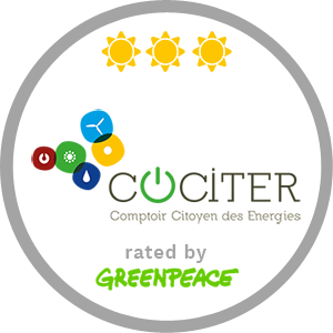 cociter-1