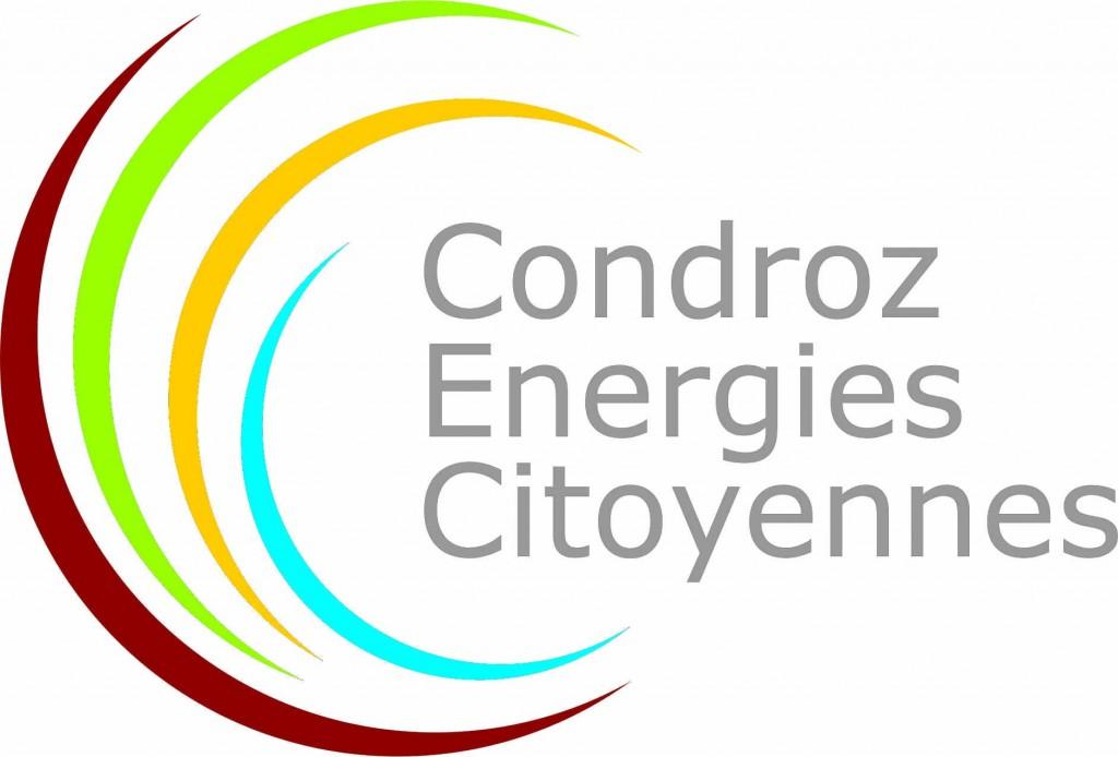CEC grand logo quadri