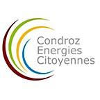 CEC logo carré 144x144