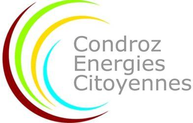 Condroz Energies Citoyennes