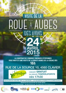24 avril VisiteRoueAubes-A3