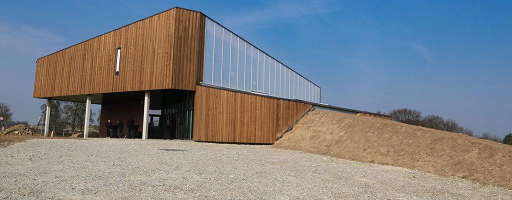 CEC sera à l'inauguration du vin de Liège