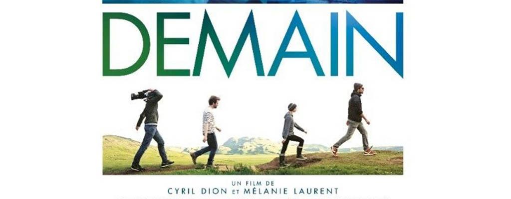 Demain_le_film