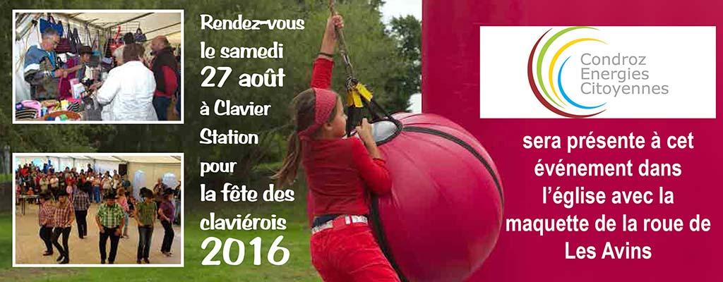 20160827 Fete des Clavierois