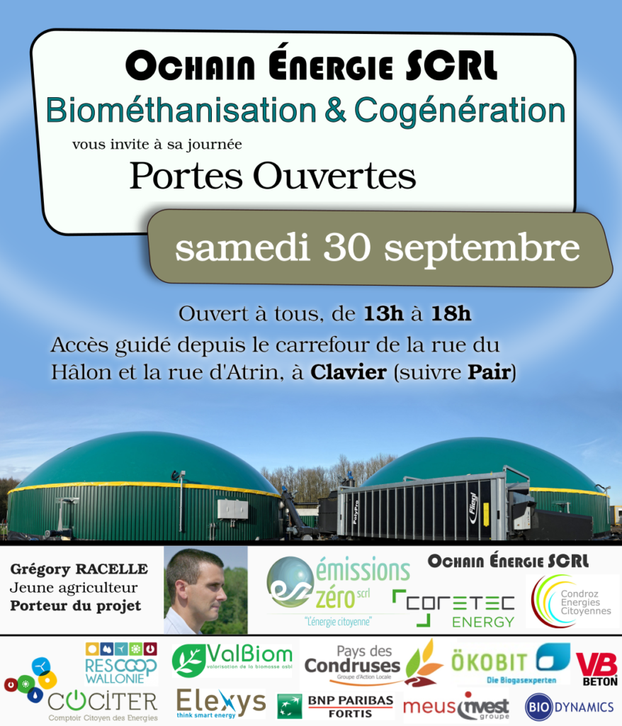 Portes-ouvertes-invitation-toute-boite-v3-AVEC-sponsors-3