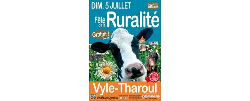 Ruralite2015