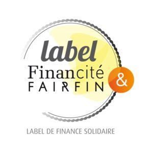 Logo Fairfin